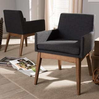 Buy Mid-Century Modern Kitchen & Dining Room Chairs Online at ...