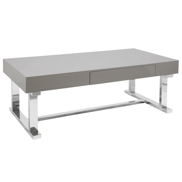 Luster Contemporary Coffee Table