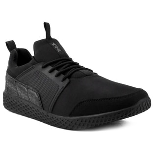 Xray Winthrop Lace-up Sneaker