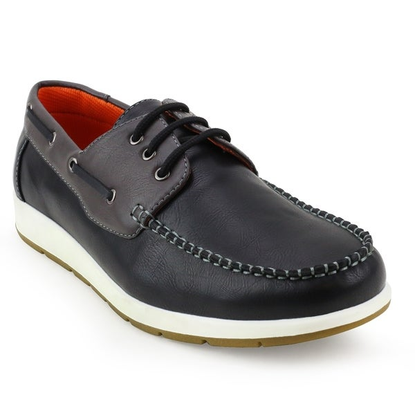 X-Ray Murphy Casual Boat Shoe