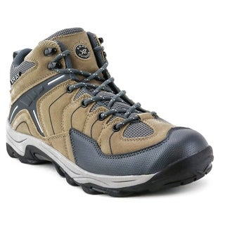 Xray Morris Hiker Boot