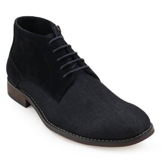 Xray Brook Lace-up Boot