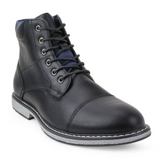 Xray Freeman Lace-up Boot