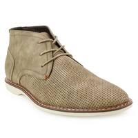 Xray Norwood Lace-up Boot