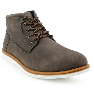 Xray Wilson Lace-up Boot (More options available)