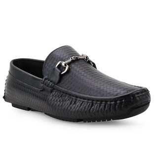 Xray Franklin Loafer Dressy (More options available)