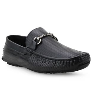30e5c210473 Buy Men s Loafers Online at Overstock