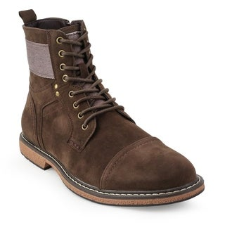 Xray Fordham Lace-up Boot