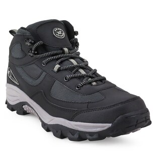 Xray Intervale Hiker Boot