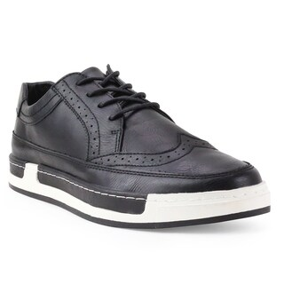 Xray Prospect Low-top Sneaker