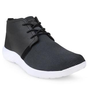 Xray Knick Lace-up Sneaker