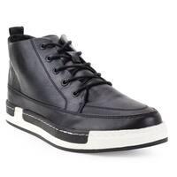 Xray Tremont Mid-top Sneaker