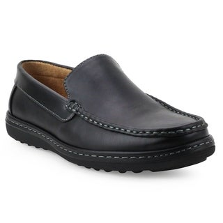 Xray Collins Loafer Casual