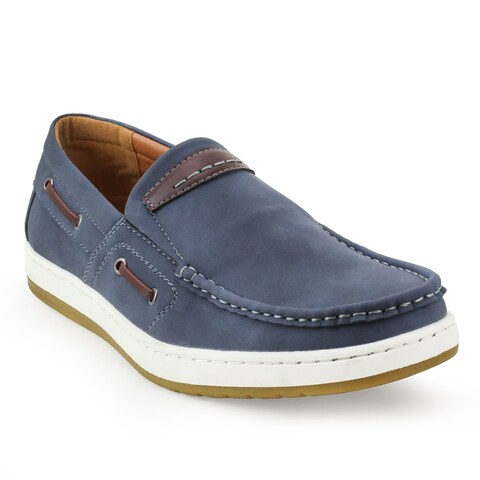 Xray Davis Loafer Casual