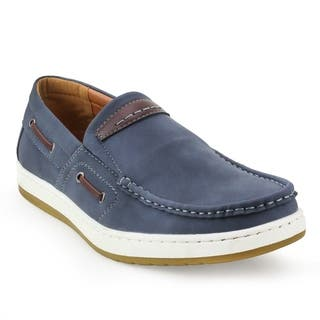 Xray Davis Loafer Casual https://ak1.ostkcdn.com/images/products/17964729/P24141182.jpg?impolicy=medium