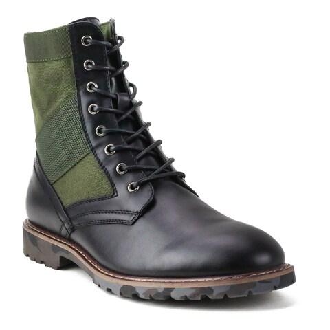 Xray Chauncey Lace-up Boot