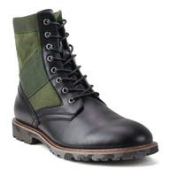 Xray Chauncey Lace-up Boot
