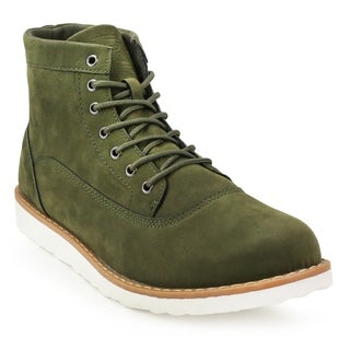 Xray Ditmas Mid-top Boot (More options available)