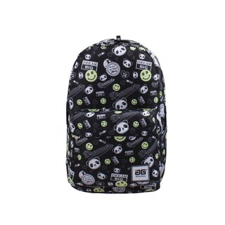 AfterGen Anti-Bully Dreamer Backpack