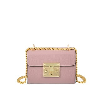 Mellow World Emily Crossbody Handbag