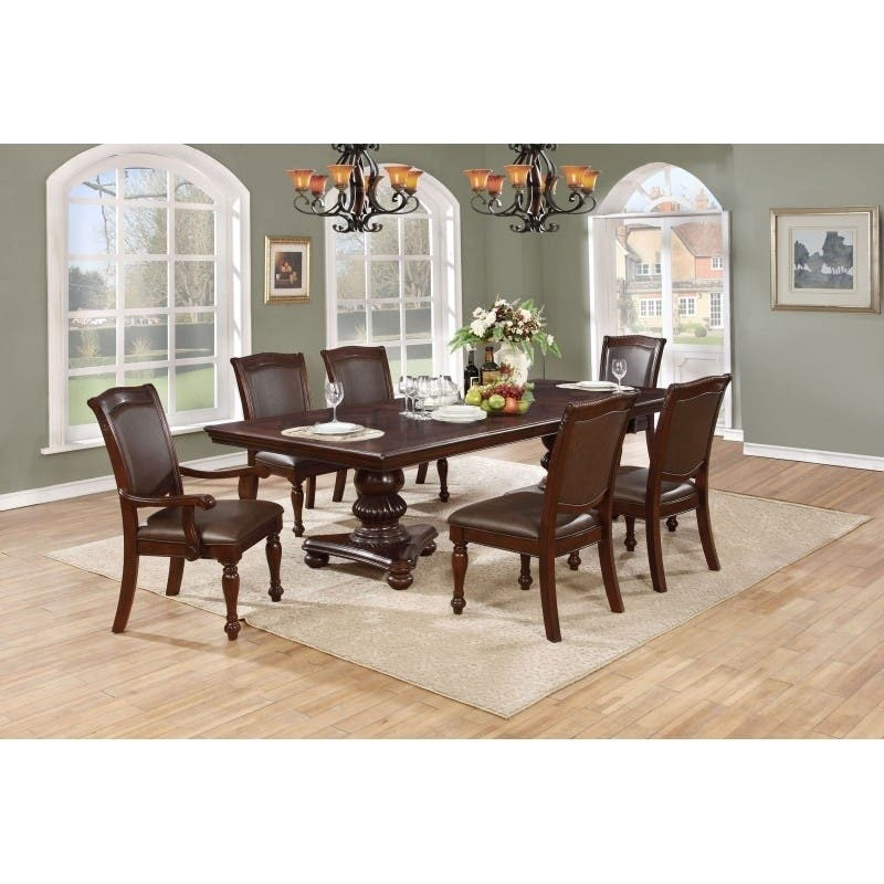 Buy Kitchen & Dining Room Chairs Online At Overstock.com