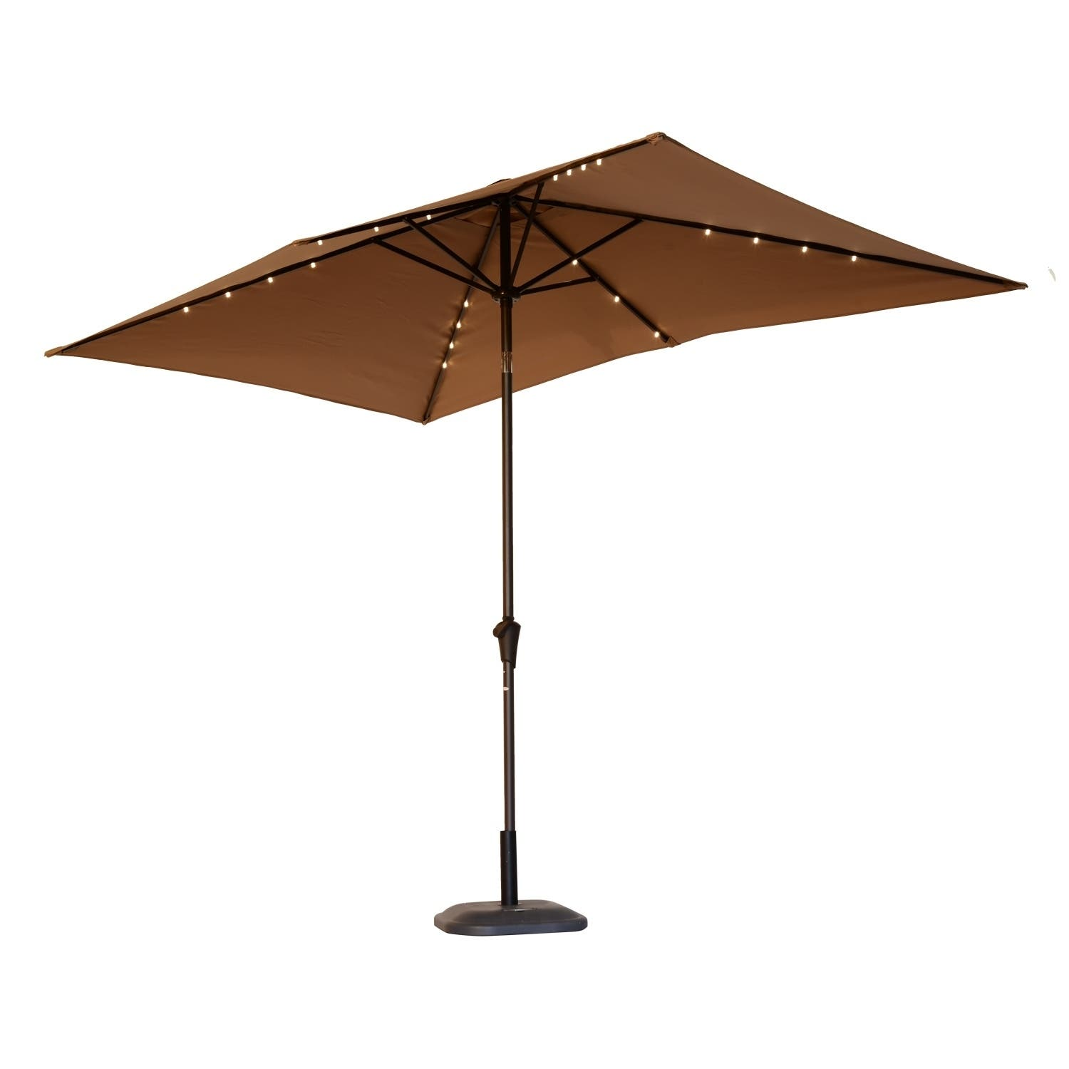 Patio Umbrellas For Less Overstock