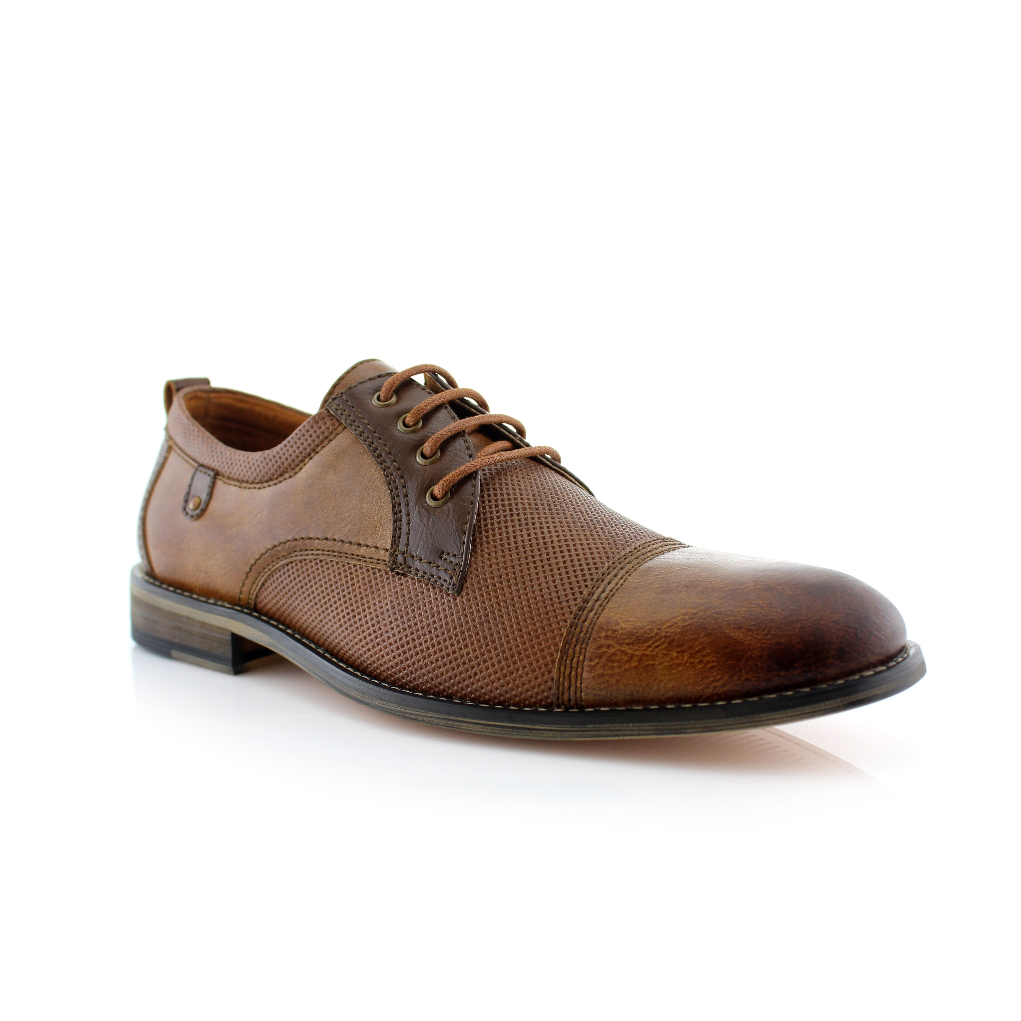2472e2c58e Shop Ferro Aldo Felix MFA19605L Men's Dress Shoes For Work or Casual ...