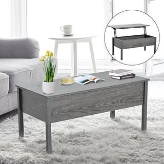 Fabulous Buy Coffee Tables Online At Overstock Our Best Living Room Machost Co Dining Chair Design Ideas Machostcouk