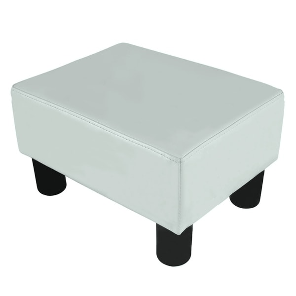 Free Shipping 6 Pocket Sofa, Couch, Arm Rest Sofa