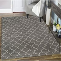Porch & Den Pearl District Station Way Area rug - 7'10 x 10'6
