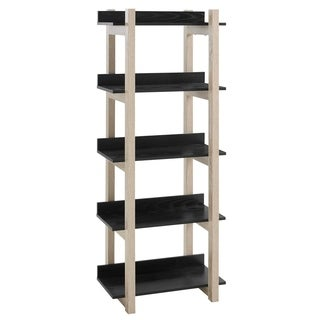 Reprieve Bookcase