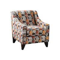 Pennington Contemporary Vanessa Accent Chair