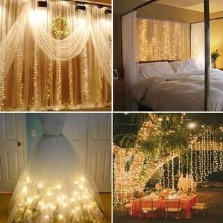 Buy Seasonal Decor Online At Overstock | Our Best Decorative Accessories  Deals