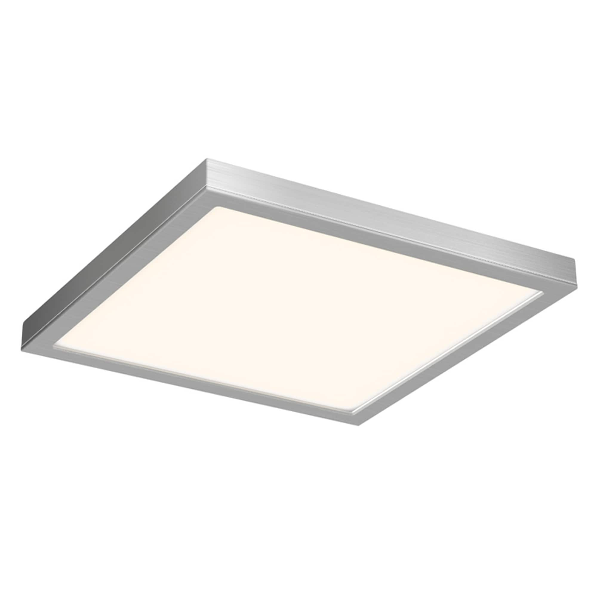 serene large light full lights decoration cei planar contemporary of wells sabina flush as ideas mount led ceiling size fixtures square ceilings bathroom astro archived master cover bedroom diverting