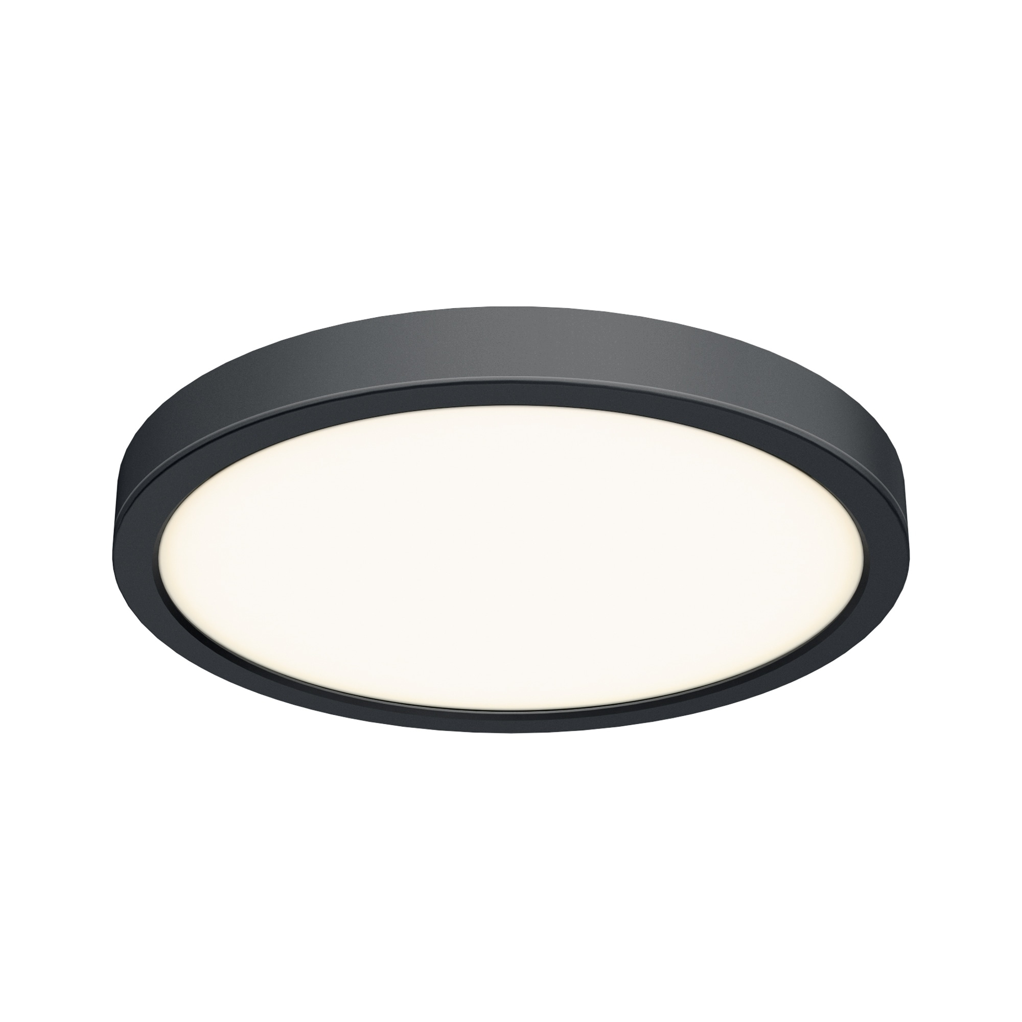 14 Inch Round Led Flush Mount