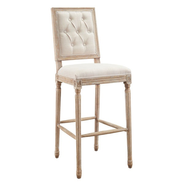 Swell Square Bar Stools With Back Onthecornerstone Fun Painted Chair Ideas Images Onthecornerstoneorg