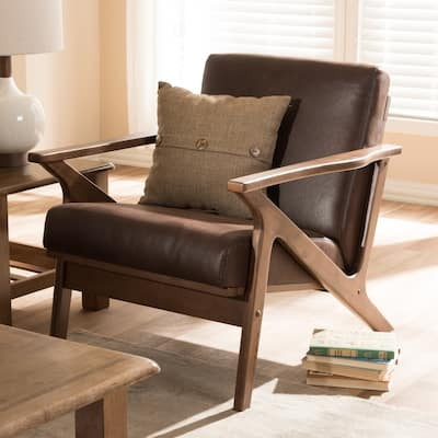 Accent Chairs | Shop Online at Overstock