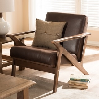 buy accent chairs living room chairs online at overstock our best rh overstock com velvet accent chairs living room accent chairs for living room macy's