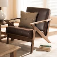 Buy Modern Contemporary Living Room Chairs Online At Overstock