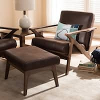 Buy Modern & Contemporary Living Room Chairs Online at Overstock ...