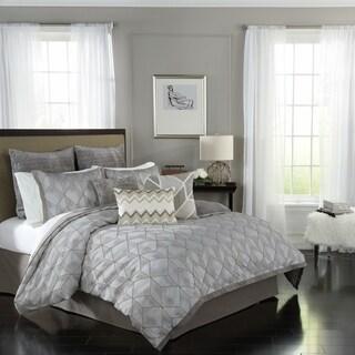 Beautyrest Social Call 4 Piece Comforter Set