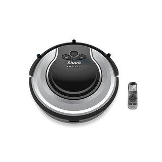 Shark Ion Robot 720 Vacuum