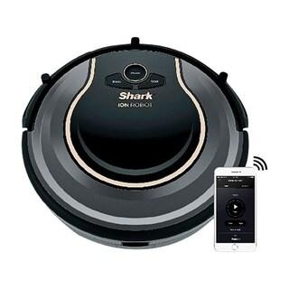 Shark Ion Robot 750 Vacuum