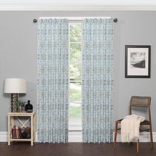 Vue Dowling Fashion Window Curtain