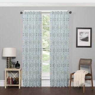 Vue Dowling Fashion Window Curtain
