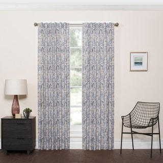 Vue Brenton Fashion Window Curtain