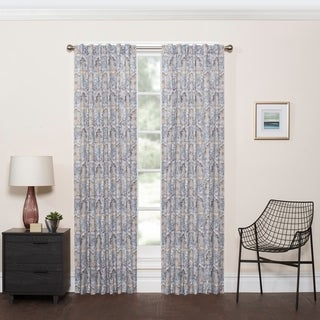Vue Brenton Fashion Window Curtain
