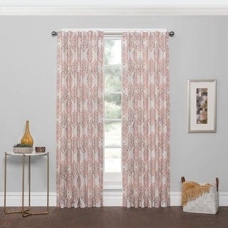 Vue Genaro Fashion Window Curtain