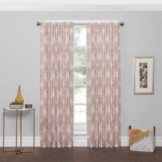 Vue Genaro Fashion Window Curtain