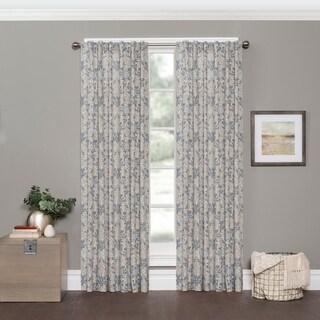 Vue Delora Fashion Window Curtain